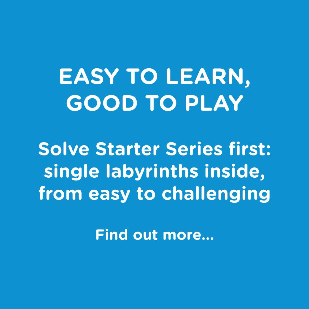 Starter Series