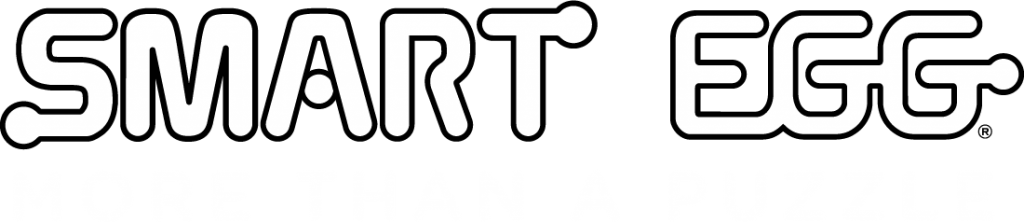 Logo Smart Egg
