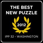 Awarded puzzle